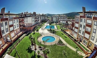 Apartamentos en venta en Bakio