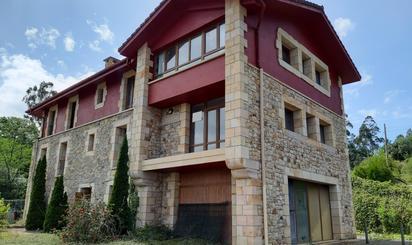Casa o chalet en venta en Maruri-Jatabe