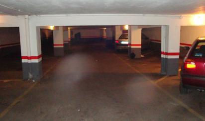 Garaje en venta en Mungia