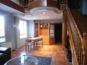 Casa adosada en Venta en Ricardo Capella / Picanya