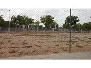 Venta Terreno Terreno Residencial l'horta oest - picanya