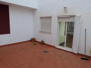 Alquiler Vivienda Planta baja paiporta - zona metro - auditorio