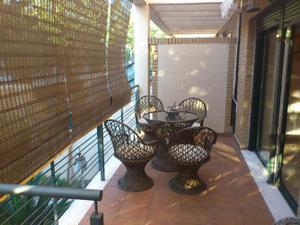 Venta Vivienda Casa adosada picanya, zona nueva