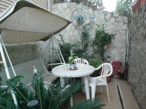 Casa adosada en Venta en Vent de Gregal / Picanya
