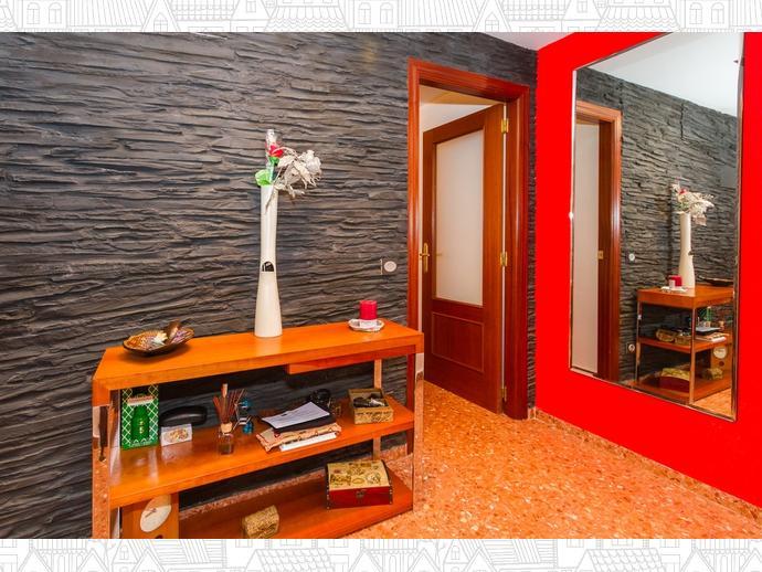 Piso en picanya en picanya zona de picanya 138309401 - Alquiler pisos picanya ...