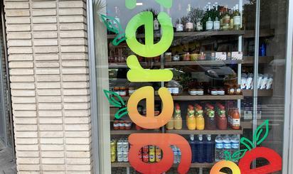Locales en venta en Urola kosta
