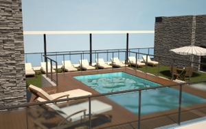 Comprar pisos con piscina azkoitia fotocasa - Pisos azpeitia ...