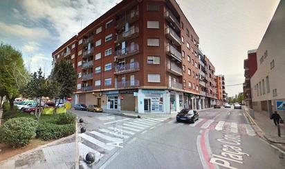 Local de alquiler en Picanya