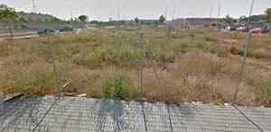 Terreno Urbanizable en Venta en Paiporta - Zona Metro - Auditorio / Zona Metro - Auditorio