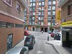 Pisos de alquiler en Carabanchel, Madrid Capital