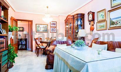 Viviendas en venta en Jerez de la Frontera
