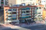 Vivienda Apartamento jilguero, 13