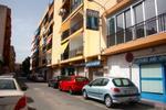 Vivienda Apartamento centro