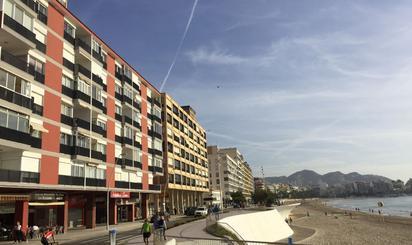 Appartements miete Ferienwohnung Garage in España