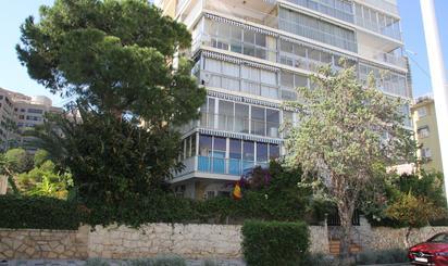 Apartamento de alquiler en Santander, 4, Benidorm