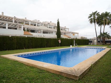 Apartaments en venda a España
