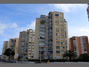 Venta Vivienda Apartamento ricardo bayona, 1