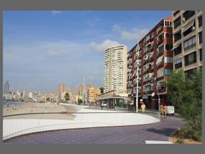 Venta Vivienda Apartamento armada española, 9
