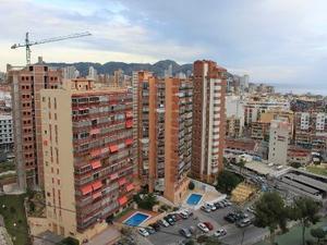 Apartamento en Venta en Venezuela / Poniente