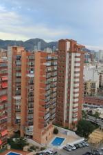 Venta Vivienda Apartamento venezuela, 4