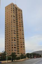 Venta Vivienda Apartamento murtal
