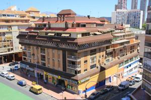 Venta Vivienda Apartamento centro