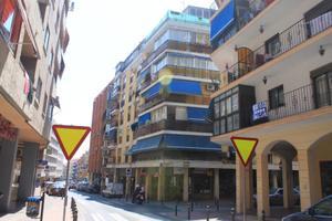 Piso en Venta en Benidorm - Centro Urbano / Centro Urbano