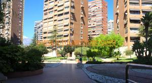 Piso en Alquiler en Benidorm - Levante / Levante