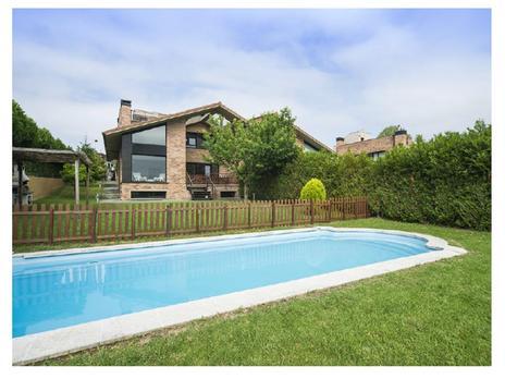 Casas en venta en Donostia - San Sebastián