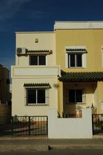 Venta Vivienda Casa-Chalet orihuela, zona de - orihuela