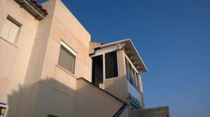 Sale Home House guapiles
