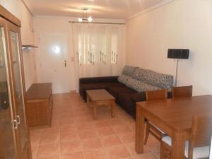 Apartamento en Venta en Formentera del Segura / Formentera del Segura