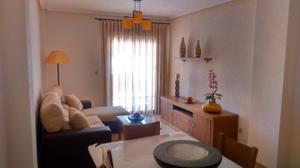 Apartamento en Venta en Reina Sofia, 8 / Formentera del Segura
