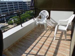 Venta Vivienda Apartamento puerta de tunez