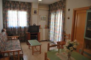 Venta Vivienda Apartamento doctor ruiz rivera, 104