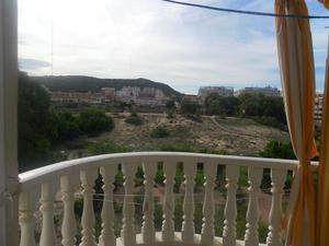 Piso en Venta en Cervantes / Guardamar Centro - Puerto y Edén