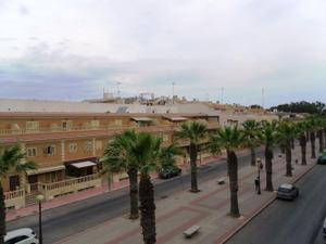 Apartamento en Venta en Federico Garcia Lorca, 16 / Guardamar Centro - Puerto y Edén