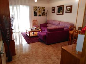 Apartamento en Venta en Puerta de Riat / Guardamar Centro - Puerto y Edén