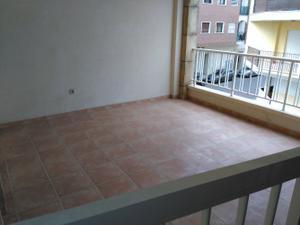 Apartamento en Venta en Comunidad Valenciana, 4 / Formentera del Segura