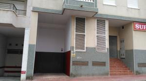 Garaje en Venta en Crevillente / Guardamar Centro - Puerto y Edén