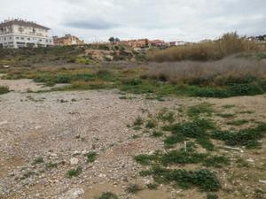 Terreno Urbanizable en Venta en Molina de Segura ,san Roque / Molina de Segura