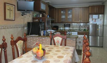 Wohnimmobilien zum verkauf in Molina de Segura
