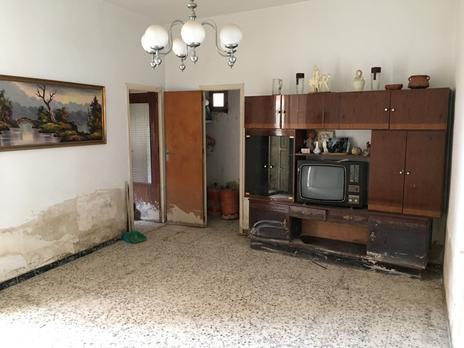 Pisos en venta en Murcia Provincia
