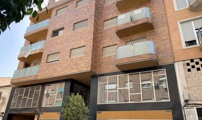 Apartamentos en venta en Vega Media