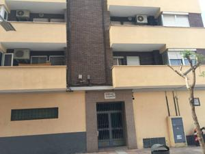 Piso en Venta en Molina de Segura ,centro / Molina de Segura