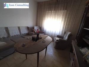 Flat in Sale in Albacete ,centro / Carretas - Pajarita
