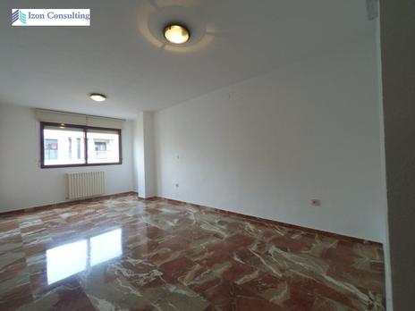 Apartamentos de alquiler baratos en Albacete Capital