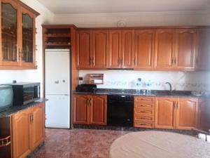 Casa-Chalet en Venta en Resto Provincia de Albacete - Valdeganga / Valdeganga