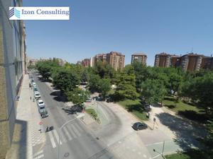 Flat in Sale in Albacete ,parque Lineal-puente de Madera / Carretas - Pajarita