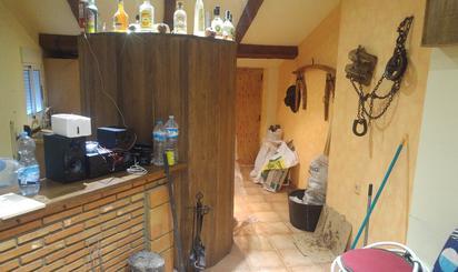 Dúplex en venta en Llanos de Albacete